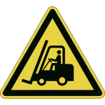 Durable 173404 pictogram
