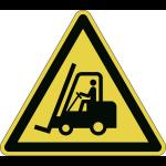 Durable 173404 pictogram