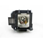 V7 Replacement Lamp for Epson V13H010L87 V13H010L87-V7-1E