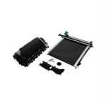 Lexmark 40X2255 Service-Kit, 60K pages