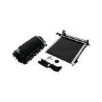 Lexmark 40X2255 Service-Kit, 60K pages
