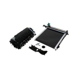Maintenance Kit 230v (40x2255)