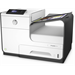 HP PageWide 352dw Printer
