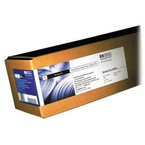HP C6810A large format media
