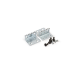 ATGBICS Compatible Rackmount Kit for ASA5510, 5520, 5540, 5550