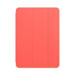 "Apple MH093ZM/A tablet case 27.7 cm (10.9"") Folio Orange"