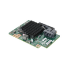 QCT 1HY9ZZZ0305 peripheral controller