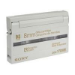 Sony DATA CARTRIDGE 8MM