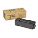 Kyocera 370QD0KX (TK-65) Toner black, 20K pages @ 5% coverage