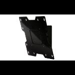 Peerless PT632 TV mount Black