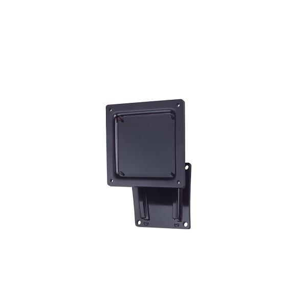 Newstar FPMA-W50 flat panel wall mount