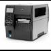 Zebra ZT410 impresora de etiquetas Transferencia térmica