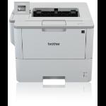 Brother HL-L6400DW laserprinter 1200 x 1200 DPI A4 Wi-Fi