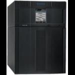 Quantum Scalar i500 IBM LTO-4 Black tape auto loader/library