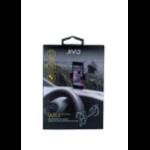 Jivo Technology Car Mount Basic - Black