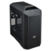 Cooler Master MasterCase Pro 3 Mini-Tower Black