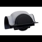 Swordfish 40059X paper cutter accessory Cutting head