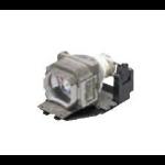 GO Lamps GL629 lámpara de proyección 190 W LCD
