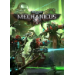 Nexway Warhammer 40,000: Mechanicus - Omnissiah Edition vídeo juego PC Español