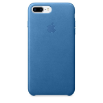 "Apple MMYH2ZM/A 5.5"" Skin Blue mobile phone case"