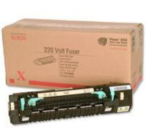 Xerox 126N00411 fuser