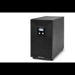Salicru SPS Advance T Line-interactive sine-wave UPS tower 850 VA to 3000 VA