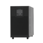 ONLINE USV-Systeme XANTO 2000 uninterruptible power supply (UPS) 2000 VA 8 AC outlet(s) Double-conversion (Online)