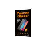 PanzerGlass 7196 screen protector Clear screen protector Mobile phone/Smartphone Samsung 1 pc(s)