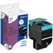 Pelikan 4208293 (1379C HC) compatible Toner cyan, 2K pages (replaces Lexmark C540H1CG)