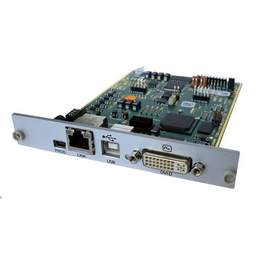 Black Box ACX1MT-VDHID-C AV extender AV transmitter Silver