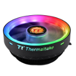 Thermaltake UX100 ARGB Lighting Processor Cooler