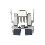 Fujitsu PA03586-0002 printer kit