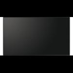 "Sharp PN-R606 Digital signage flat panel 152.4 cm (60"") LED Full HD Black"