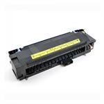 HP C4214-69019 Fuser for LaserJet 8100 8150 Series  - Refurbished