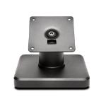 Kensington K97906WW tablet security enclosure