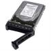 DELL 400-AMTT 2000GB SAS hard disk drive