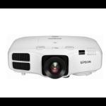 Epson EB-5520W data projector Desktop projector 5500 ANSI lumens 3LCD WXGA (1280x800) White