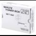 Kyocera 302HN93180 (WT-560) Toner waste box, 15K pages