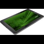 Vision VFS2 64GB Black tablet