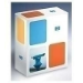 HP Storage Essentials SQL Viewer 1 MAL LTU