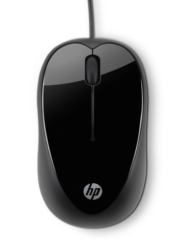 HP X1000 Mouse