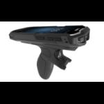 Zebra KT-TC51-TRG1-01 barcode reader accessory Trigger handle