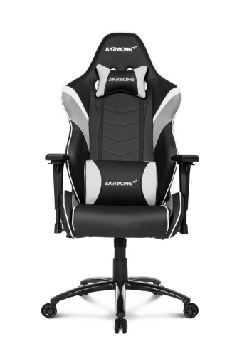 AKRacing Core LX office/computer chair Padded seat Padded backrest