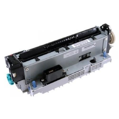 HP RM1-0014 fuser