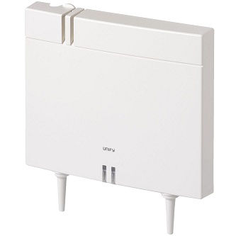 UNIFY S5 Base Station for OpenScape Business