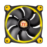 Thermaltake Riing 14 Computer case Fan