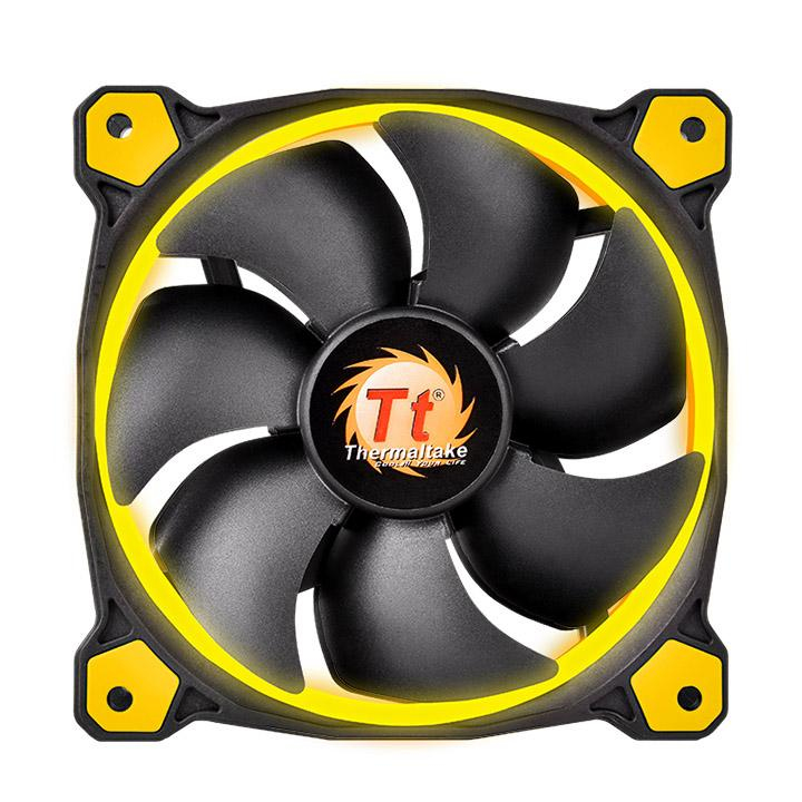 Thermaltake Riing 14 Computer case Fan