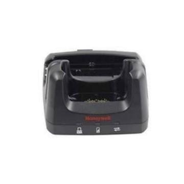 Honeywell 6510-HB estación dock para móvil PDA Negro