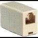 Microconnect MPK199 cable gender changer RJ9