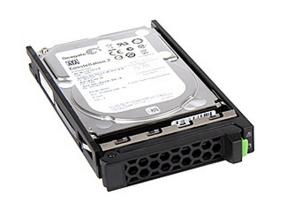 Fujitsu S26361-F5731-L118 internal hard drive 3.5